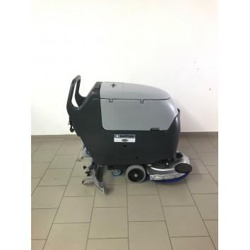 Подопочистващ автомат на батерии - Nilfisk BA 531