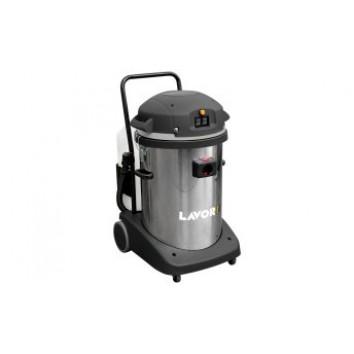 Екстрактор за пране 2-моторен