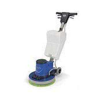 Еднодискова роторна машина за почистване NUMATIC