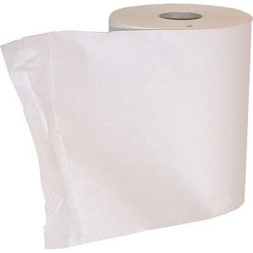 Кухненска ролка от рециклирана хартия - 450 гр.