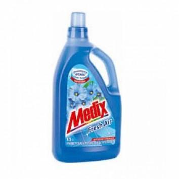 "Почистващ препарат ""Медикс"" Fresh Air"