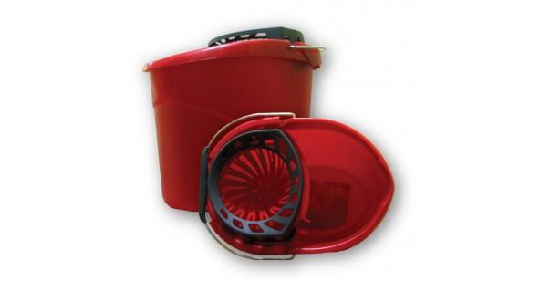 Уреди и пособия за почистване