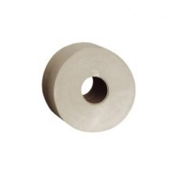 Тоалетна хартия - Джъмбо - рециклирана - 400гр.