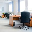 Професионално почистване на офиси